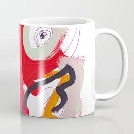 Estado alterado de sociedad Coffee Mug