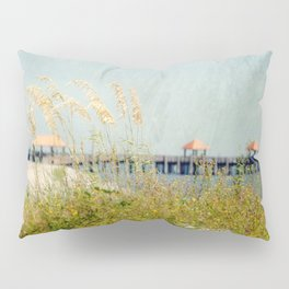 Dreaming of Summer Pillow Sham