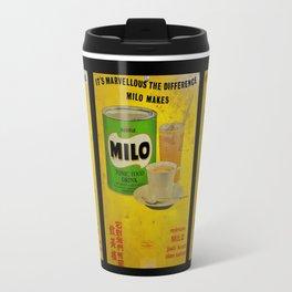 MILO Travel Mug
