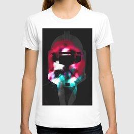 Galaxy Wars T-shirt