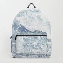 SURFING - GONE SURFING Backpack