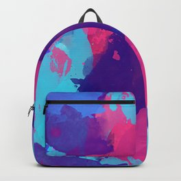 This Summer Hurts Backpack