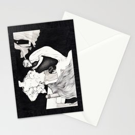 HYDE LOVE Stationery Cards