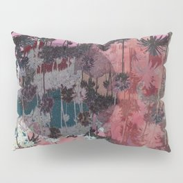 Untitled.58 || Old Hollywood Series || Pillow Sham