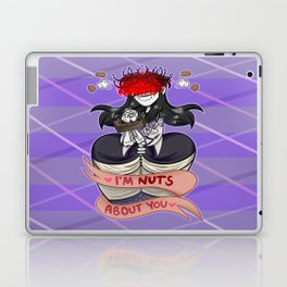 Homulilly Laptop & iPad Skin