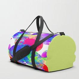 DB a Duffle Bag
