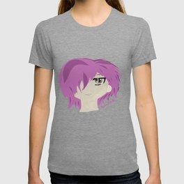 Bonjour ! ( goodmorning ) T-shirt