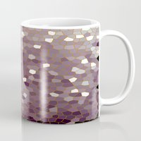 plain Mugs featuring Plain Jane by Bruce Stanfield