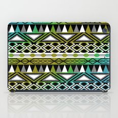 Fancy & Fun. iPad Case