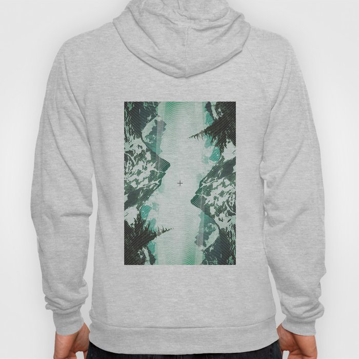 MNT DST Hoody