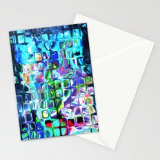 Pieces of Inspiration Stationery Cards