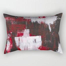Love on my Fingers - 2018 Rectangular Pillow