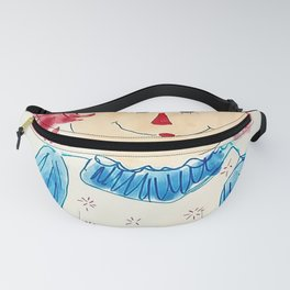 You Have a Friend in Me Fanny Pack