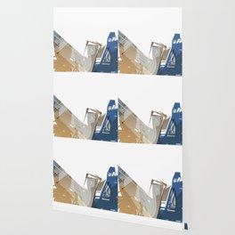 92218 Wallpaper