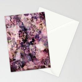 Backyard Rocketman Stationery Cards