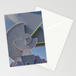 NAVTILÆDES Stationery Cards