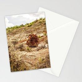 petrified Stationery Cards