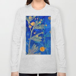 Soulgarden Long Sleeve T-shirt