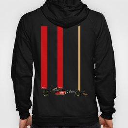 2013 E21 Formula 1 Hoody