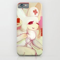 Let me heal you Slim Case iPhone 6s