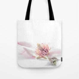 spring_5 Tote Bag