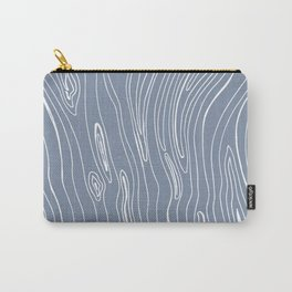 Soul river Carry-All Pouch