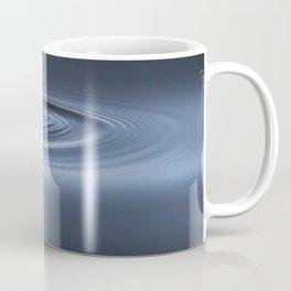 Bobber Fishing Nibble Coffee Mug