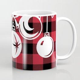 Buffalo Balls Coffee Mug