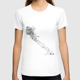 memetics T-shirt