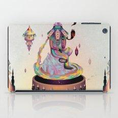 Love Nectar iPad Case