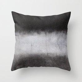 mark005 Throw Pillow