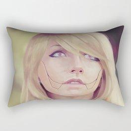 2027 Rectangular Pillow