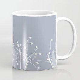 Frozen Coffee Mug