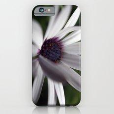 The awakening  iPhone 6s Slim Case