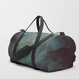Perfect Storm Duffle Bag