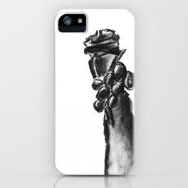 Vino iPhone Case