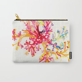 laurencia limu Carry-All Pouch