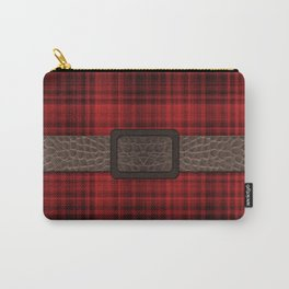 Alma Mater 2 Carry-All Pouch