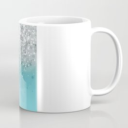 Glitteresques XXXIII Coffee Mug