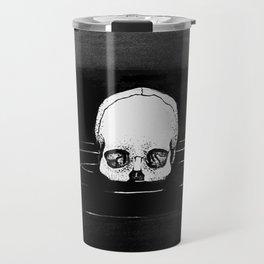 Sinking Travel Mug