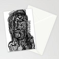 20170213 Stationery Cards