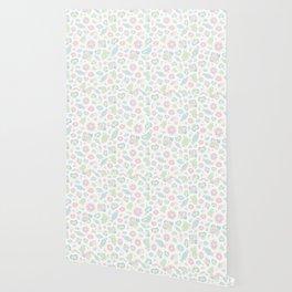 Baby Marshmallow Wallpaper