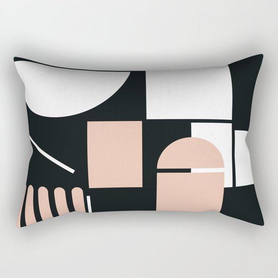 Un2 Rectangular Pillow