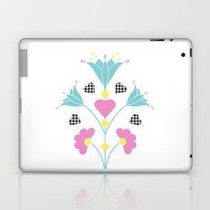 Folklore Laptop & iPad Skin
