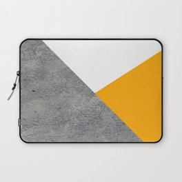 Some new Contrast! Laptop Sleeve