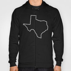 Ride Statewide - Texas Hoody