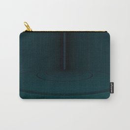 COSMIQUE Carry-All Pouch