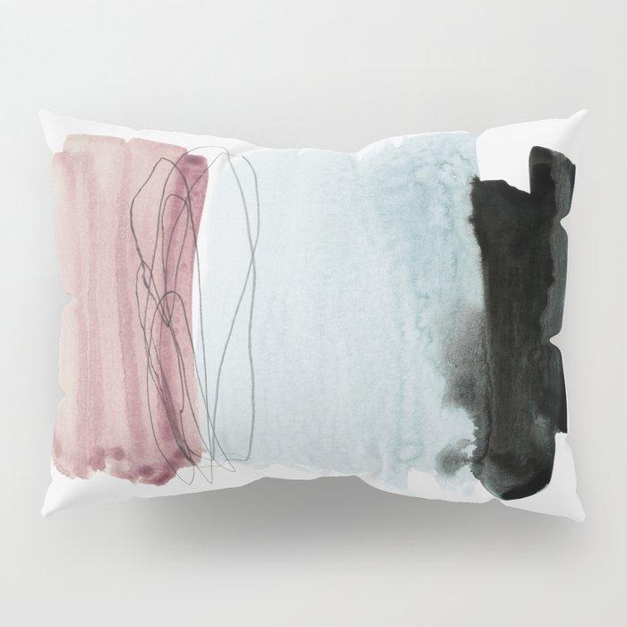 minimalism 4 Pillow Sham