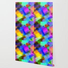 Colors and Joy 2 Wallpaper