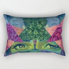 Rebecca Rectangular Pillow
